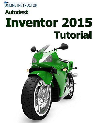 download inventor 2015-4