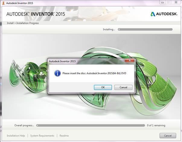 download inventor 2015-5