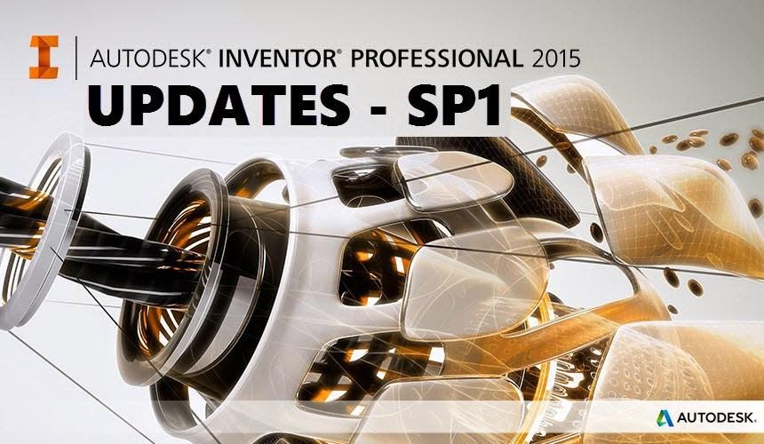 inventor 2015-6