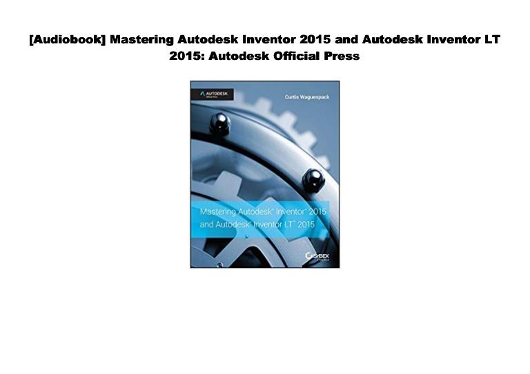 inventor 2015-8