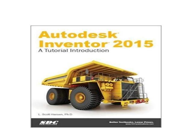 download inventor 2015-8