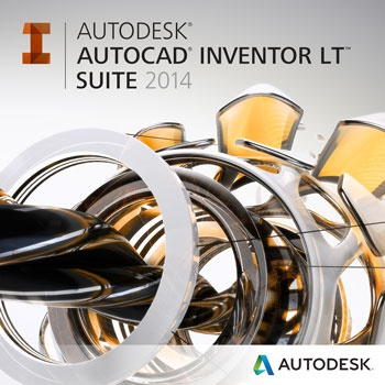 download inventor 2015 full crack 64bit-9