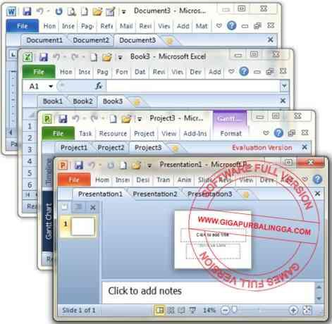 tải office tab full crack-3
