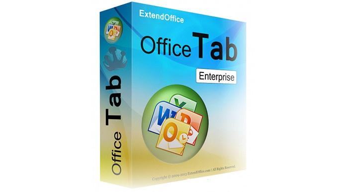 tải office tab full crack-5