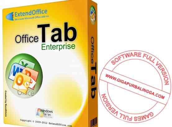 tải office tab full crack-9