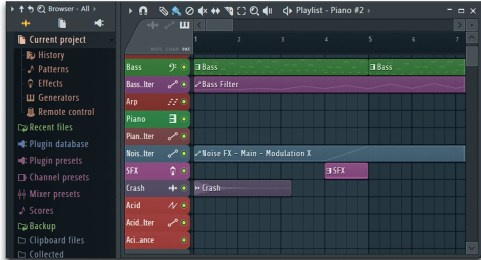 fl studio 20 crack-1