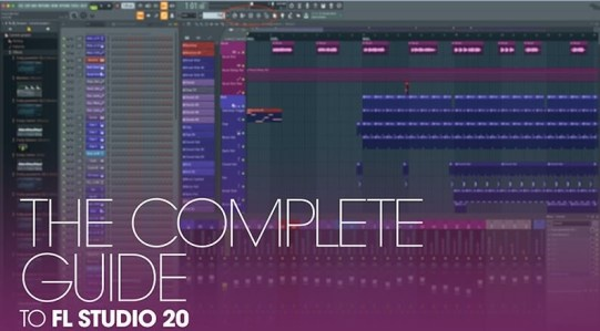 fl studio 20 crack-9