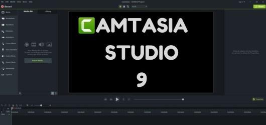 crack camtasia 2019-0