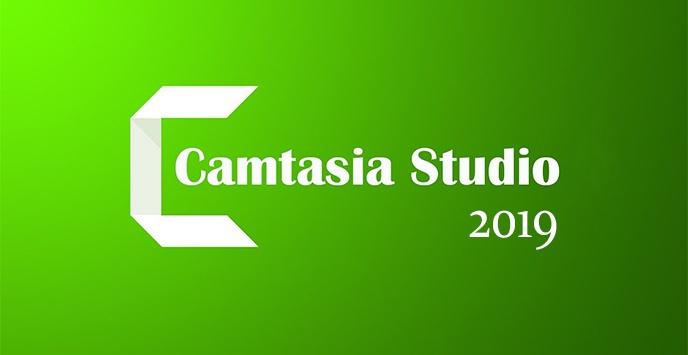 camtasia 2019 crack-2