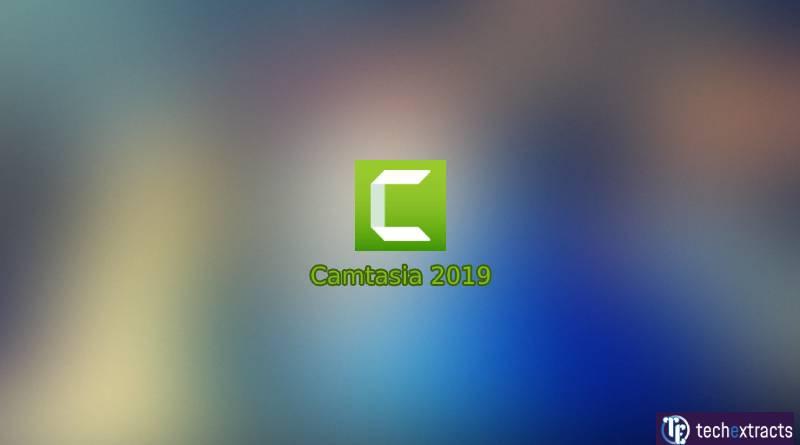 crack camtasia 2019-6