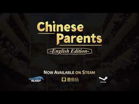 chinese parents english-3