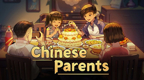 chinese parents english-9