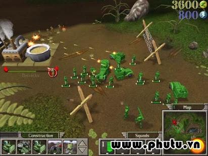 tai game linh nhua-2