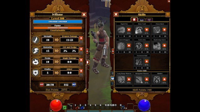 huong dan mod torchlight 2-1