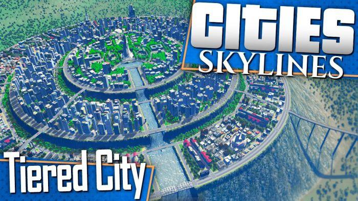 cities skyline việt hóa-1