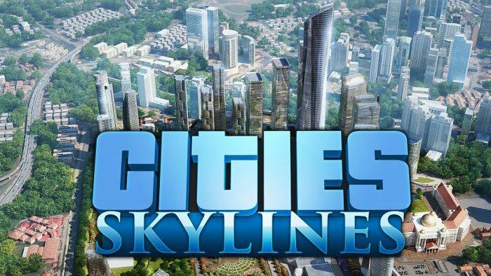 cities skyline việt hóa-8