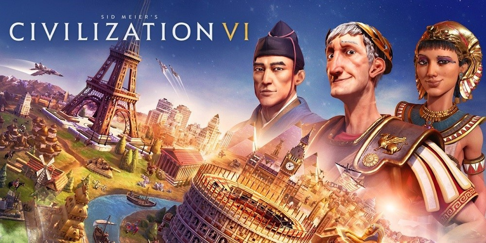 sid meier's civilization vi viet hoa-1