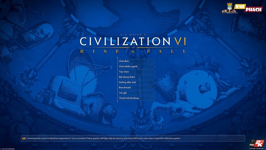 civilization viet hoa-3