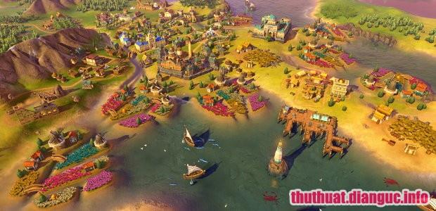 civilization viet hoa-4