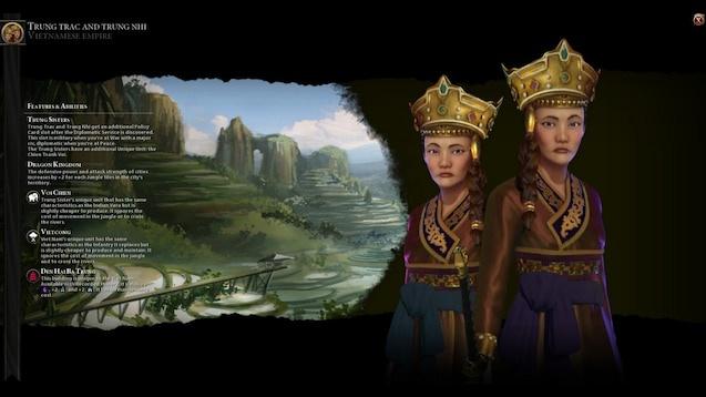 sid meier's civilization vi viet hoa-7