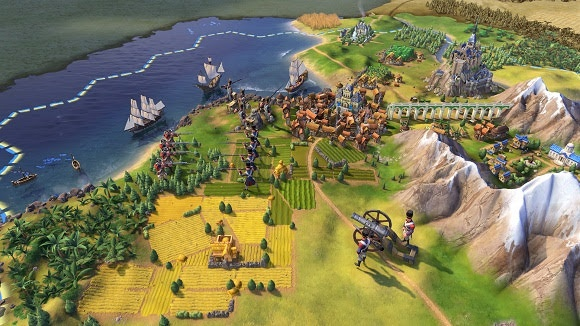 sid meier's civilization vi viet hoa-8
