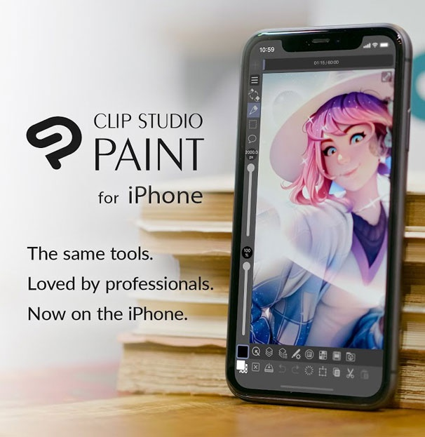 clip studio paint portable-6