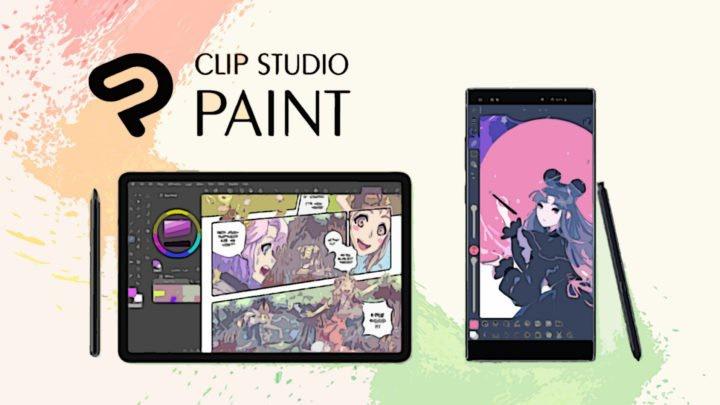 clip studio paint portable-7