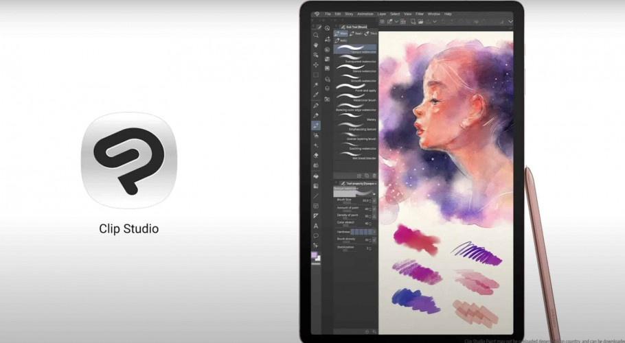 clip studio paint portable-8
