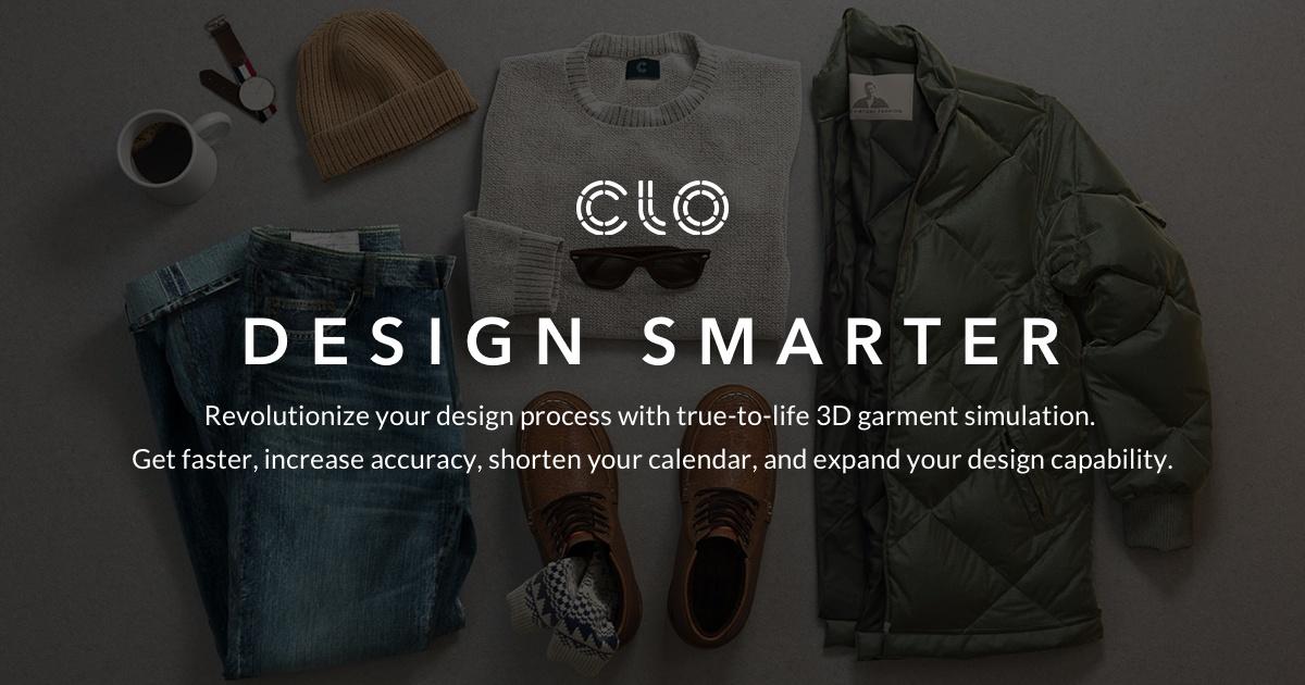 clo 3d-0