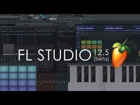 fl studio 12.5 crack-3