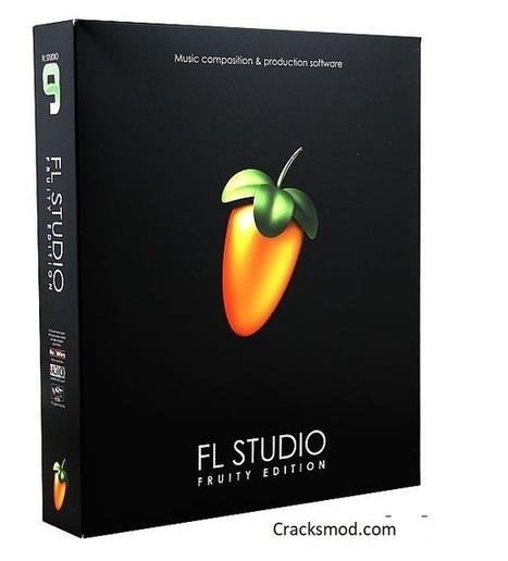 fl studio 12.5 crack-9