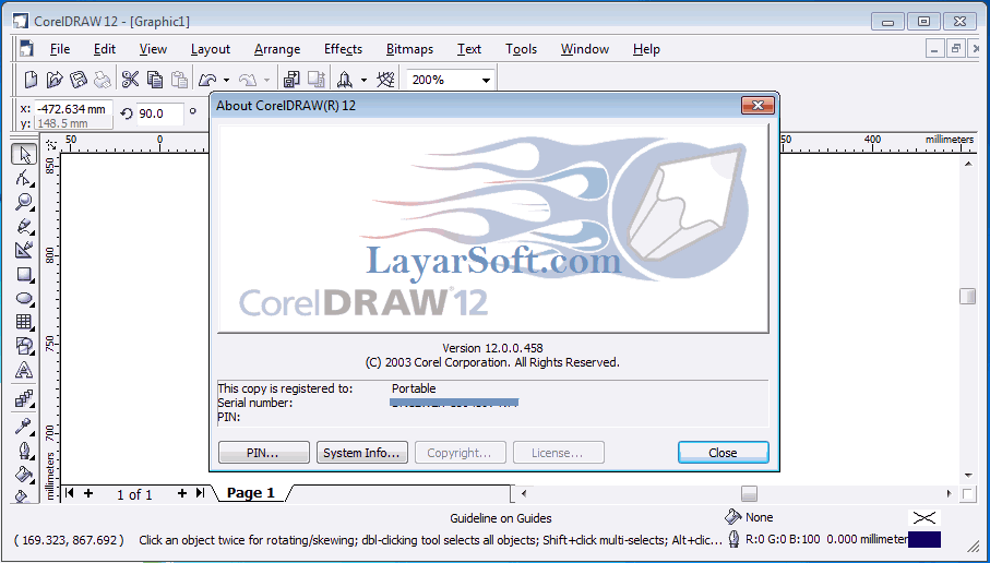 corel draw 12 portable-5
