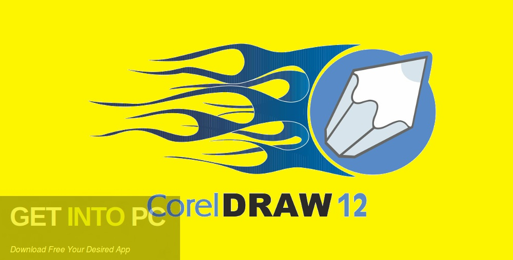 coreldraw 12 portable-6