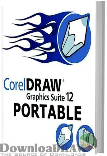 corel draw 12 portable-6
