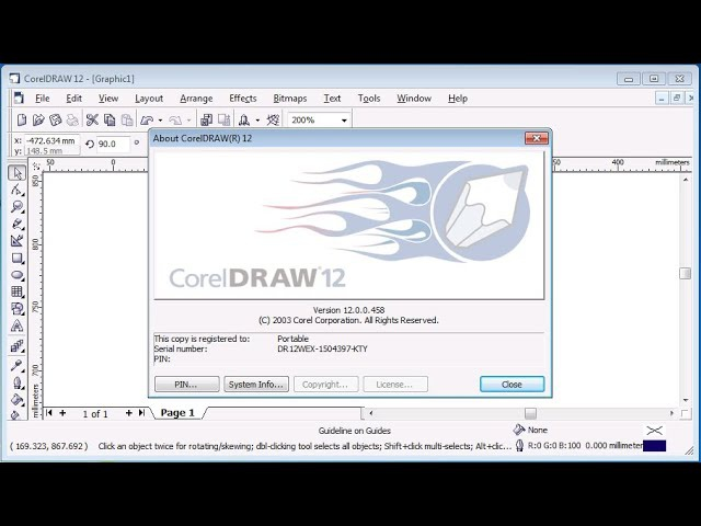 corel draw 12 portable-7