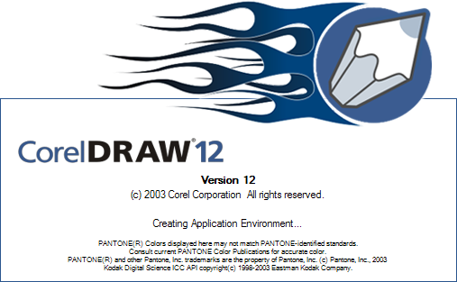 coreldraw 12 portable-8