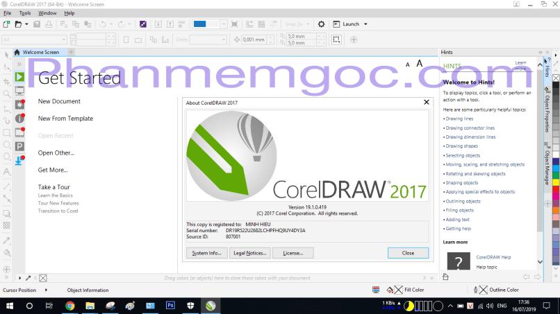 corel draw 12 portable-8