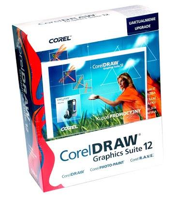 coreldraw 12 portable-9