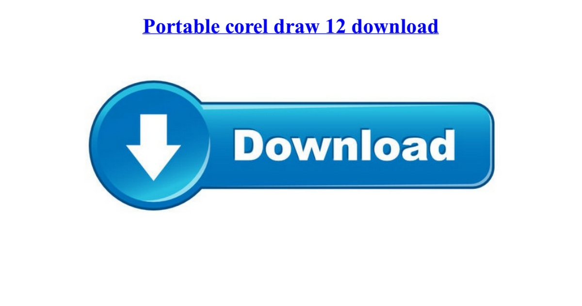corel draw 12 portable-9