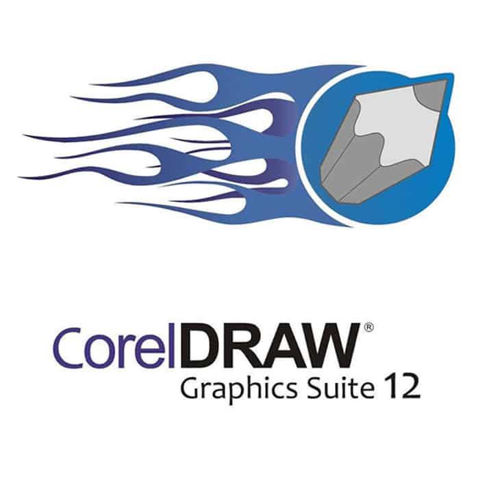 coreldraw 12-3