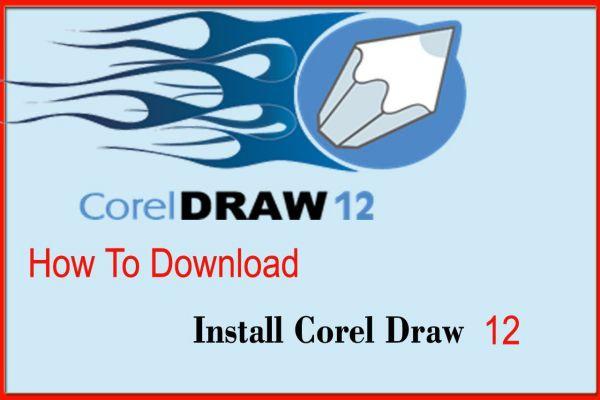 key corel 12-1