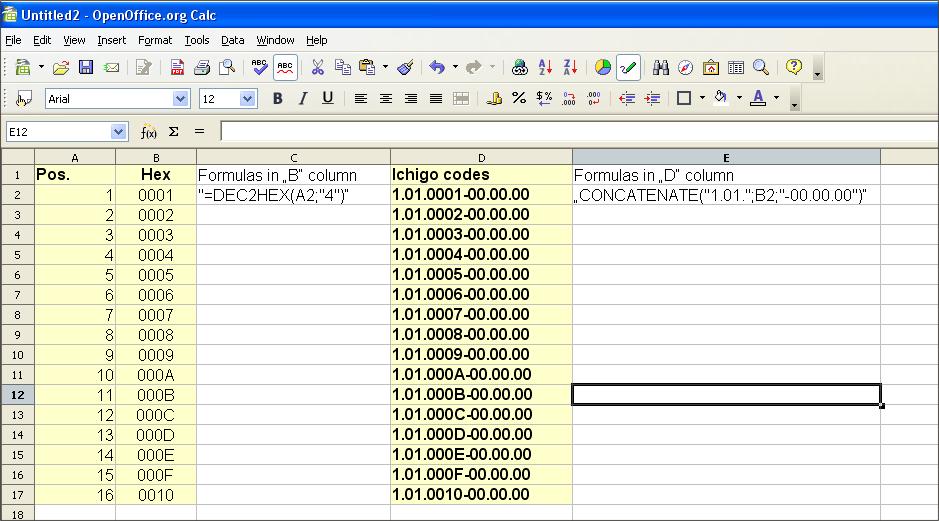serial number corel 12-1