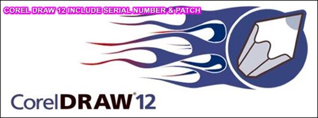 serial number corel 12-9