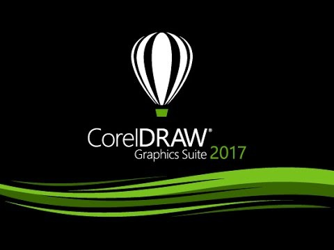 corel draw 2017-1