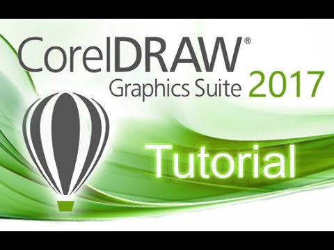 corel draw 2017-4
