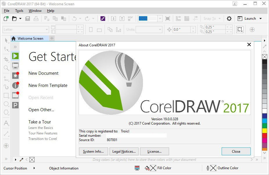 corel draw 2017-5
