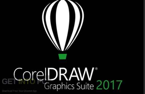 corel draw 2017-7