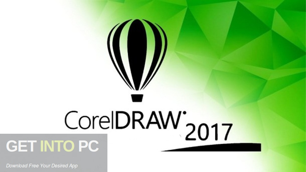 corel draw 2017-8