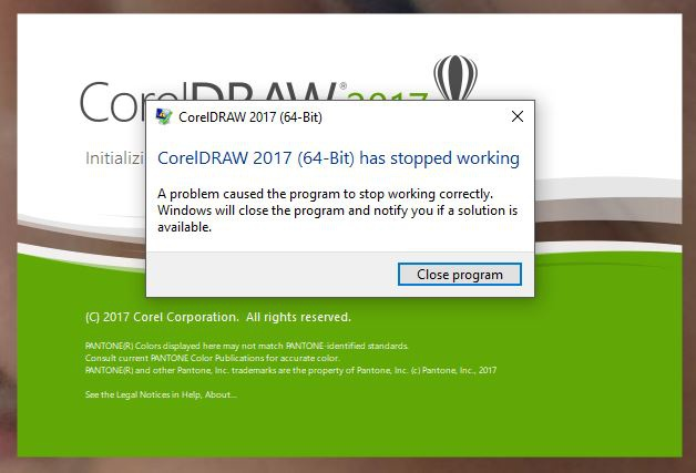 corel draw 2017-9