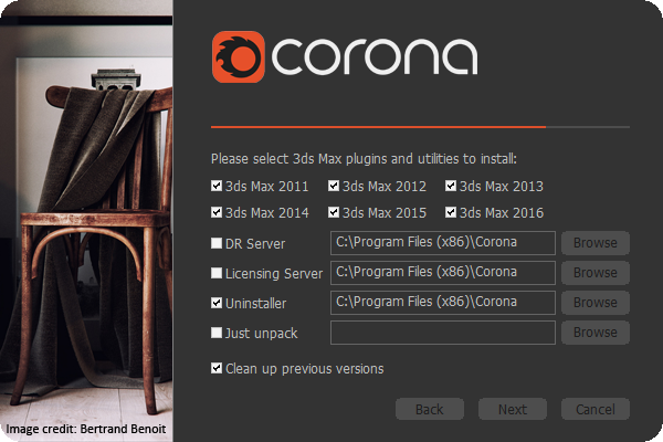 corona renderer 3 crack-8